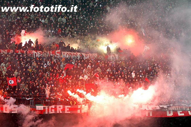 derby italiens - Page 2 20042051