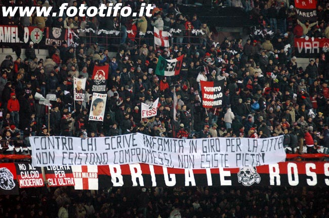 derby italiens - Page 2 20052010
