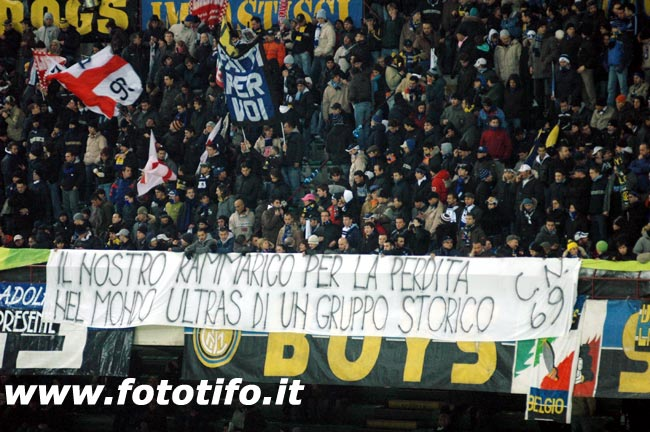 derby italiens - Page 2 20052012
