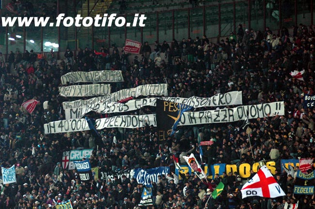 derby italiens - Page 2 20052013