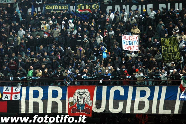 derby italiens - Page 2 20052014