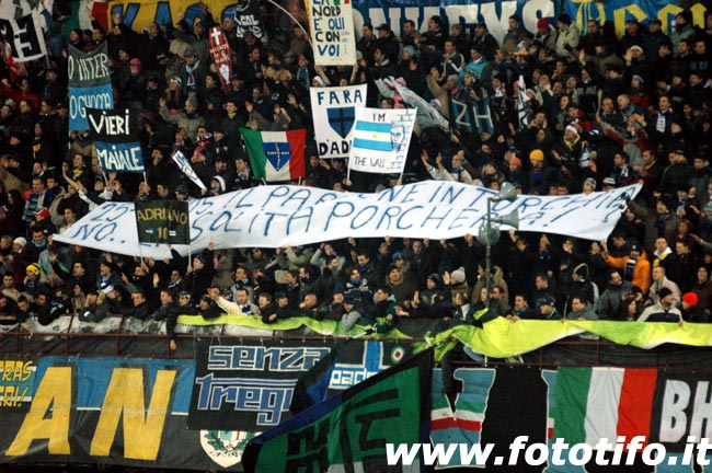 derby italiens - Page 2 20052015