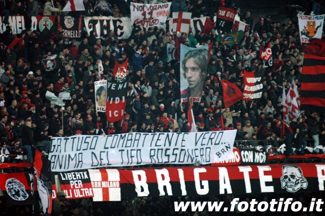 derby italiens - Page 2 20052018