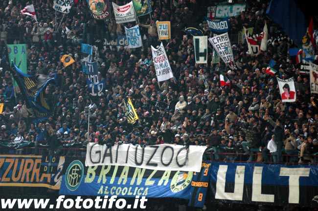 derby italiens - Page 2 20052020