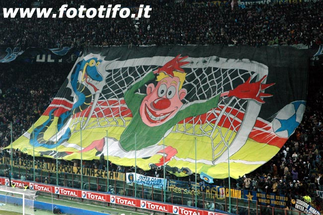 derby italiens - Page 2 20052023