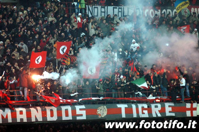 derby italiens - Page 2 20052027