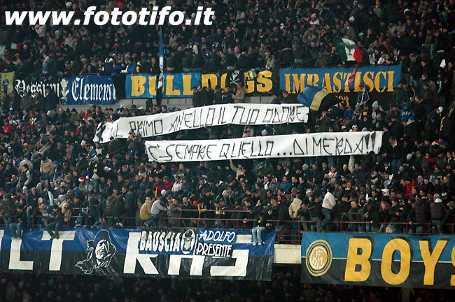 derby italiens - Page 2 20052028