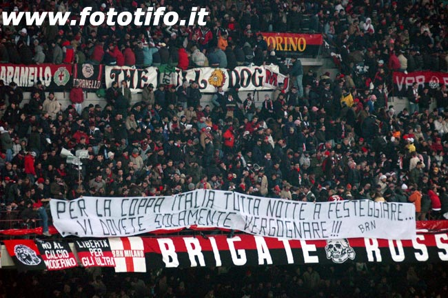 derby italiens - Page 2 20052029
