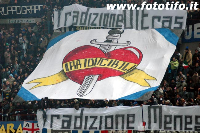 derby italiens - Page 2 20052030