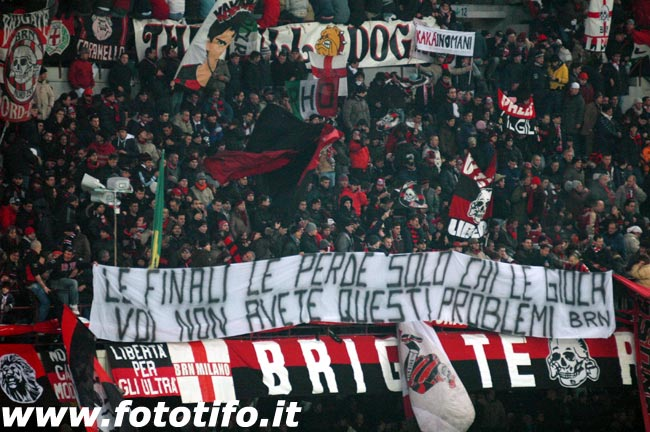 derby italiens - Page 2 20052031