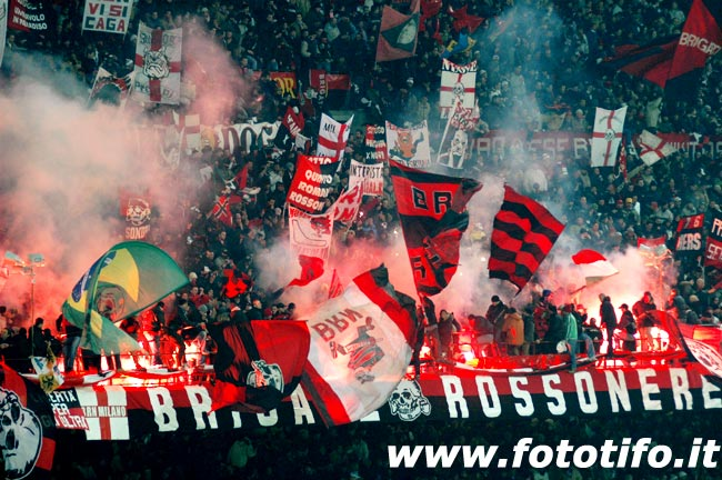 derby italiens - Page 2 20052034