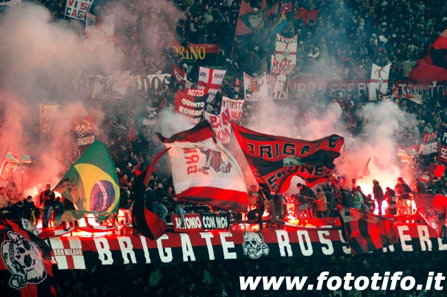 derby italiens - Page 2 20052035