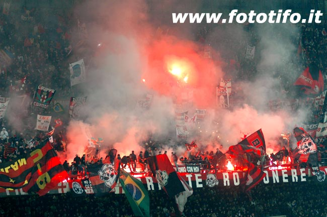 derby italiens - Page 2 20052036