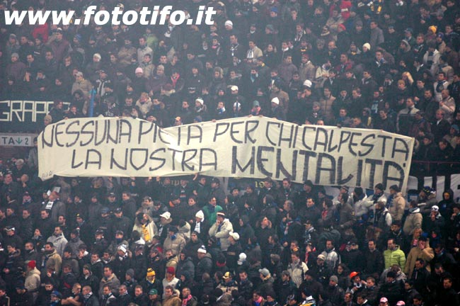 derby italiens - Page 2 20052037