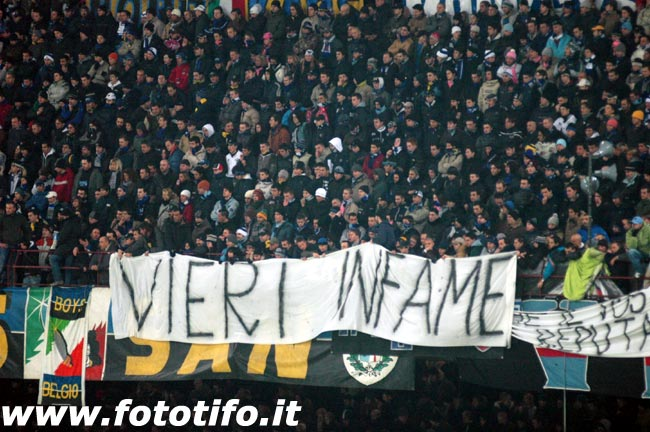 derby italiens - Page 2 20052040