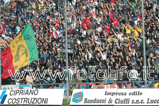 derby italiens - Page 2 20062012