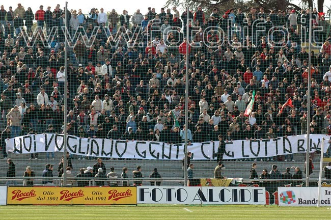derby italiens - Page 2 20062013