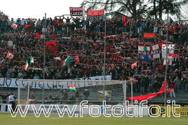 derby italiens - Page 2 20062014
