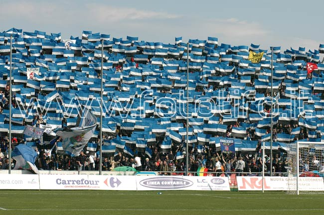 derby italiens - Page 2 20062016