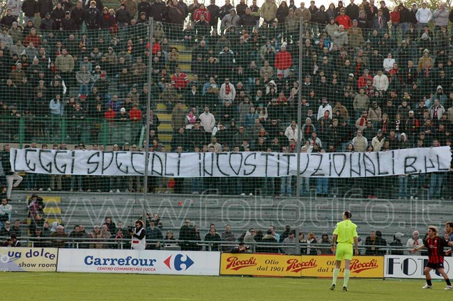 derby italiens - Page 2 20062021