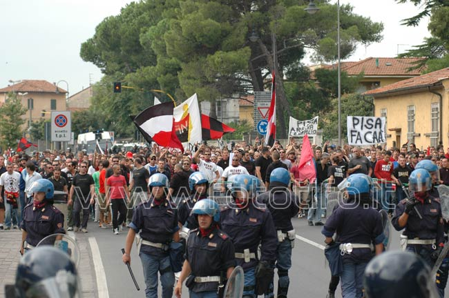 derby italiens - Page 2 20062024