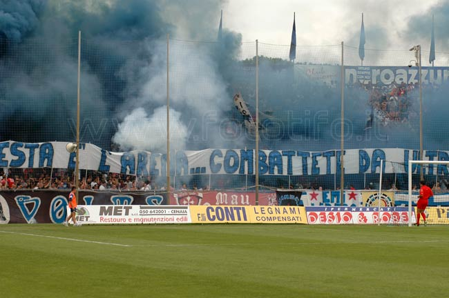 derby italiens - Page 2 20062027