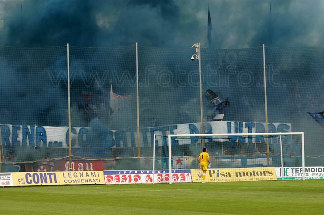 derby italiens - Page 2 20062028