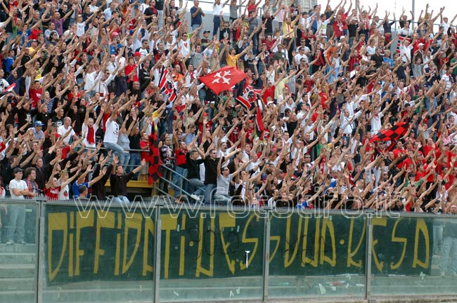 derby italiens - Page 2 20062029