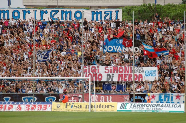 derby italiens - Page 2 20062031