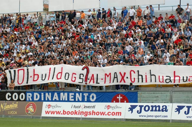 derby italiens - Page 2 20062033