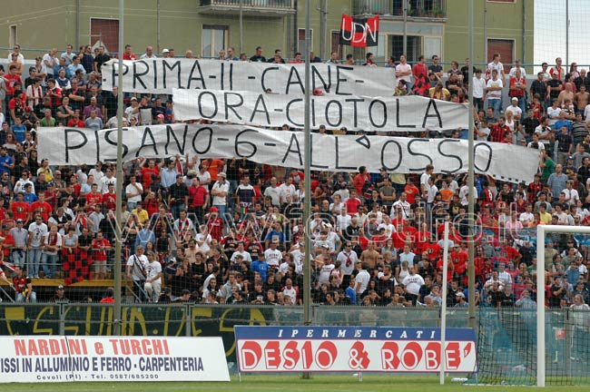 derby italiens - Page 2 20062035