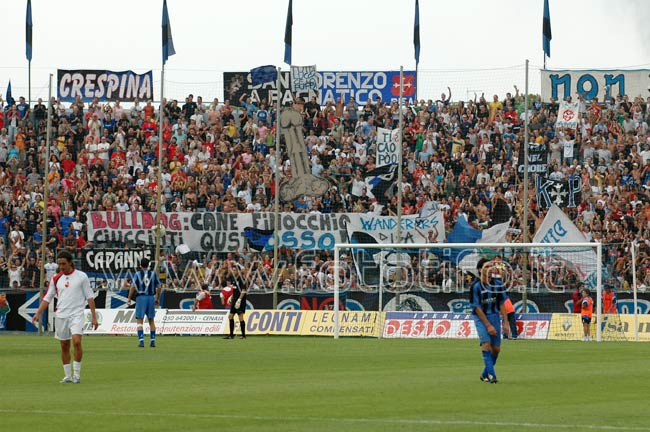 derby italiens - Page 2 20062036