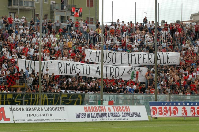 derby italiens - Page 2 20062037