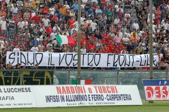 derby italiens - Page 2 20062039