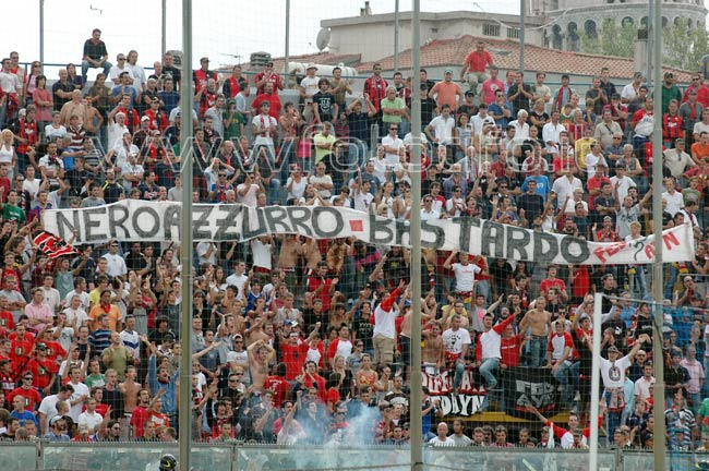 derby italiens - Page 2 20062040