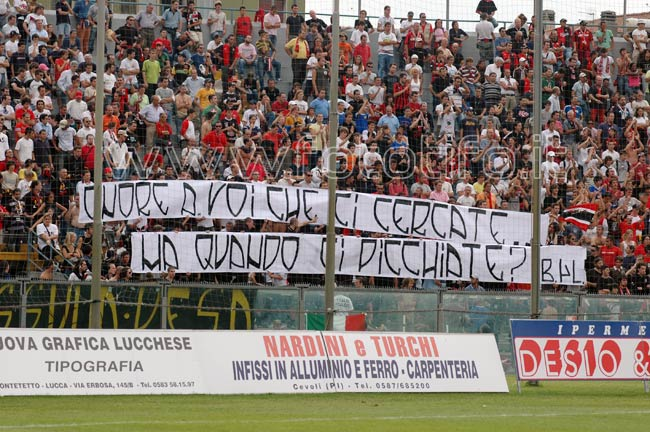 derby italiens - Page 2 20062041