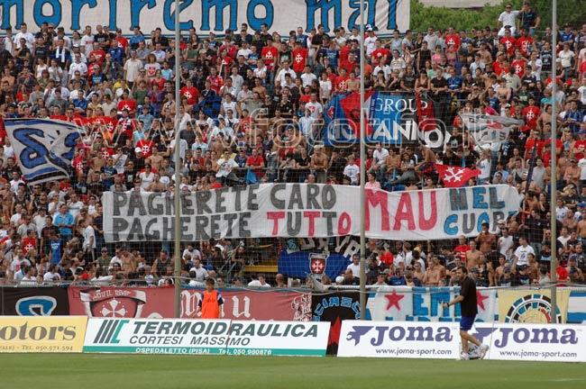 derby italiens - Page 2 20062042