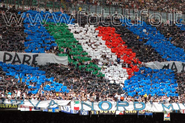 derby italiens - Page 2 20072012