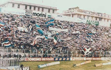 derby italiens - Page 2 8990_210
