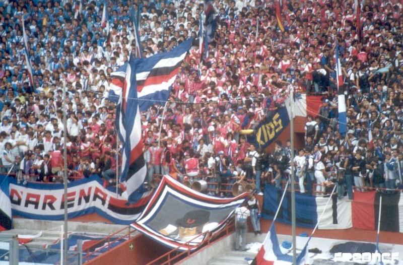 derby italiens Genoa-10