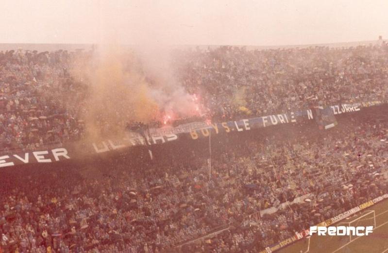 derby italiens Inter-10