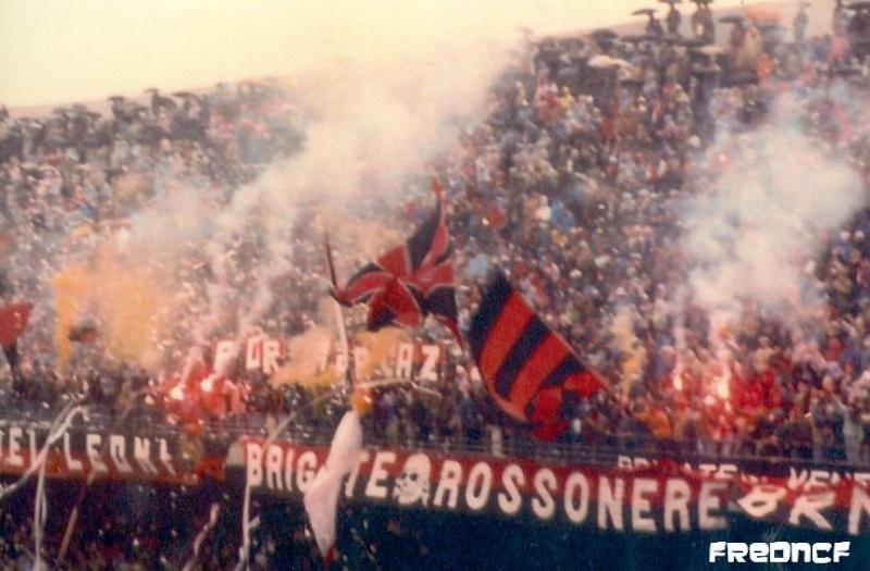 derby italiens Inter-11