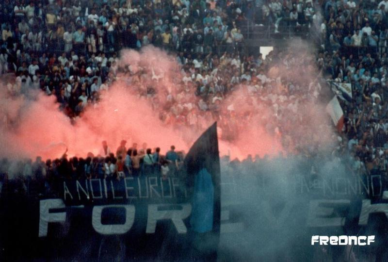 derby italiens Inter-12