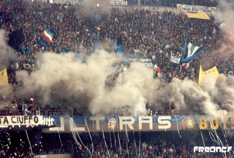 derby italiens Inter-13