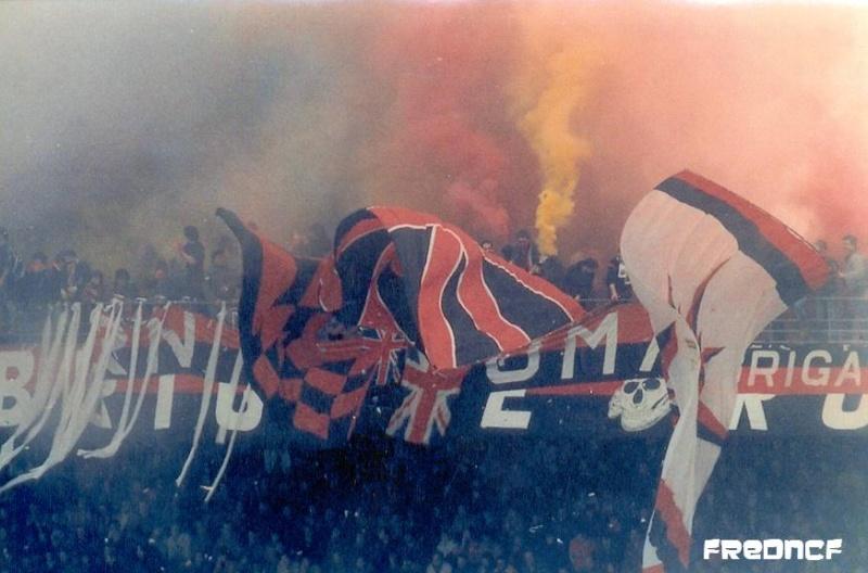 derby italiens Mi-in810