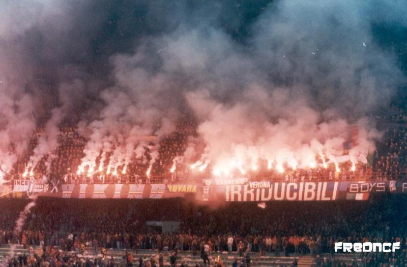 derby italiens Mi-in911