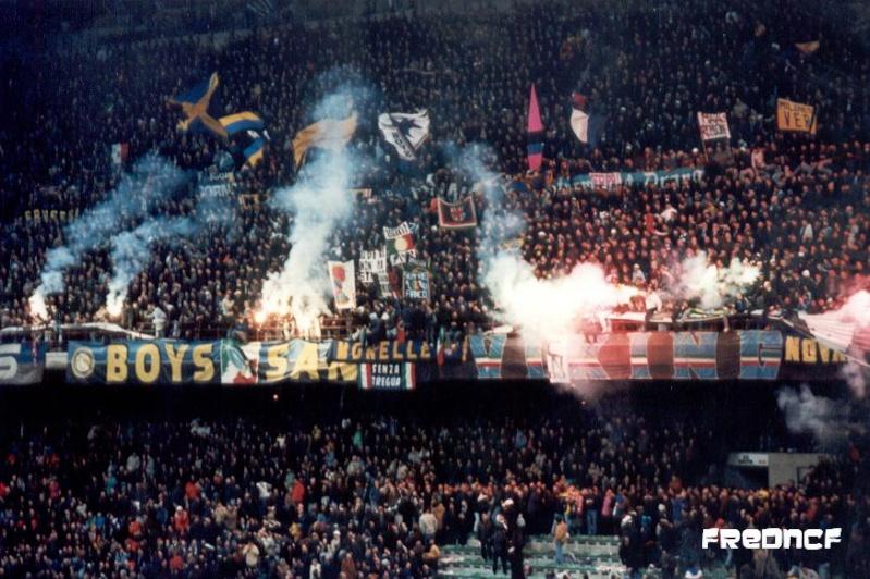 derby italiens Mi-in912