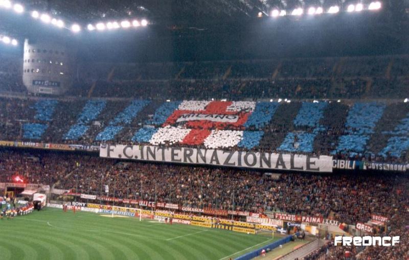 derby italiens Mi-in913