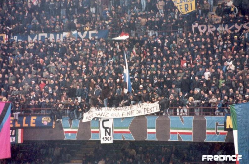 derby italiens Mi-in914