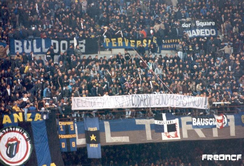 derby italiens Mi-in915